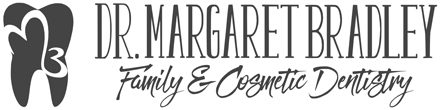 Margaret Bradley DDS